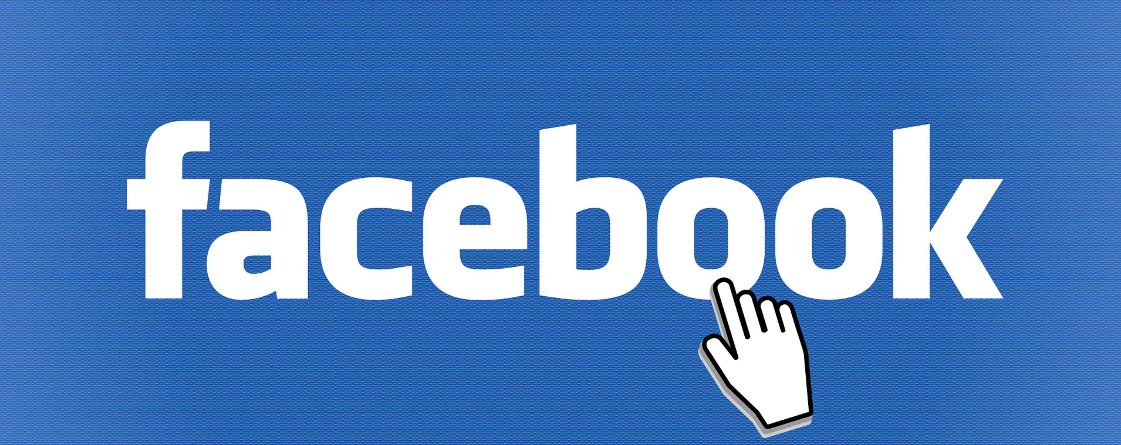 ORTHOtechnik_Titelbild_Wir_sind_auf_Facebook