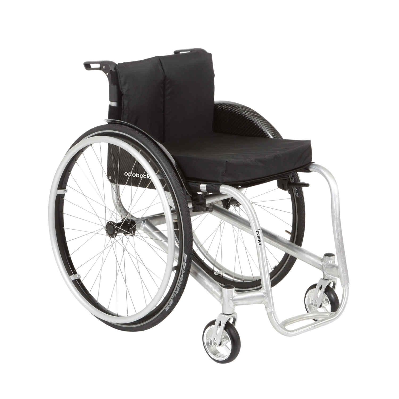 Rollstuhl Ottobock Invade