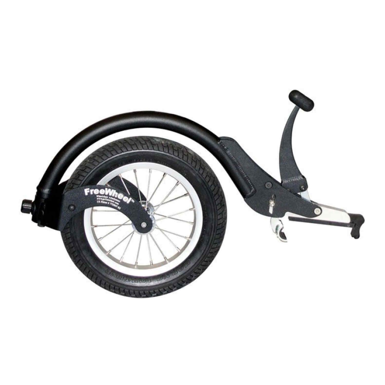 Freewheel 1