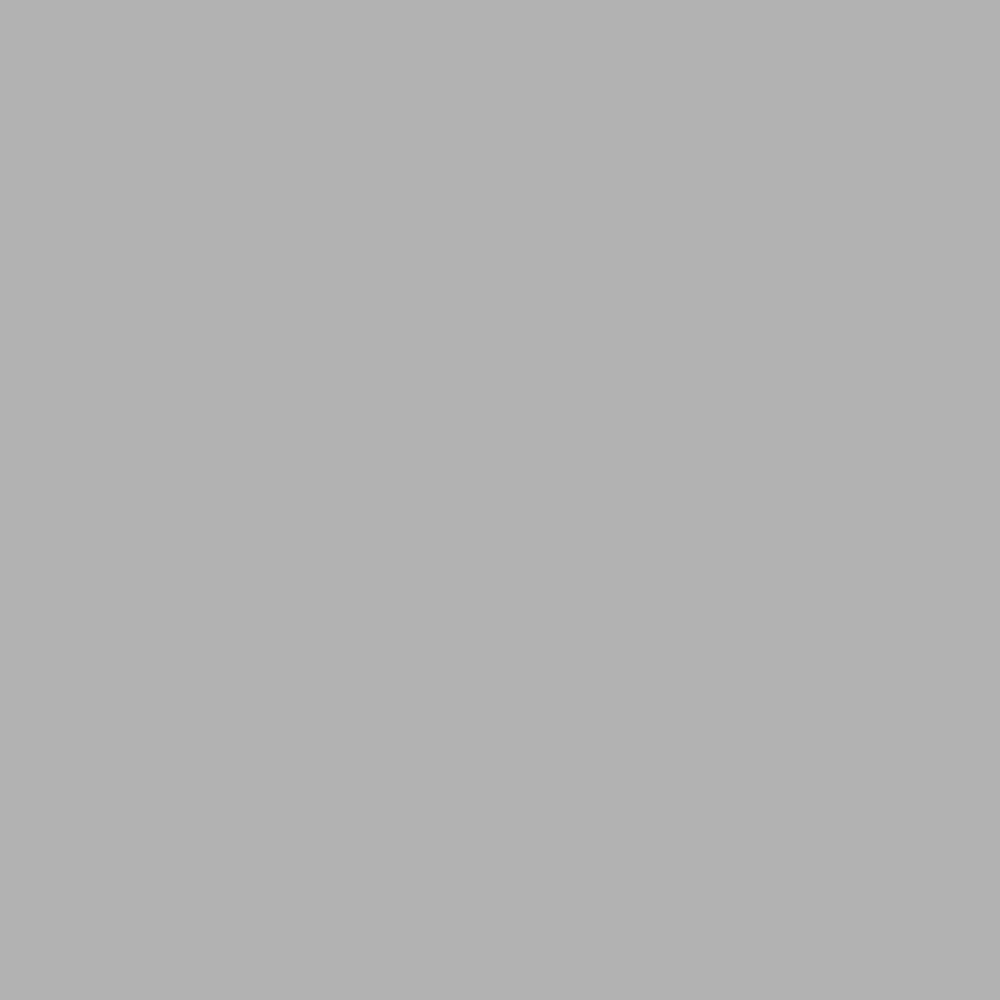FreeWheel_Logo