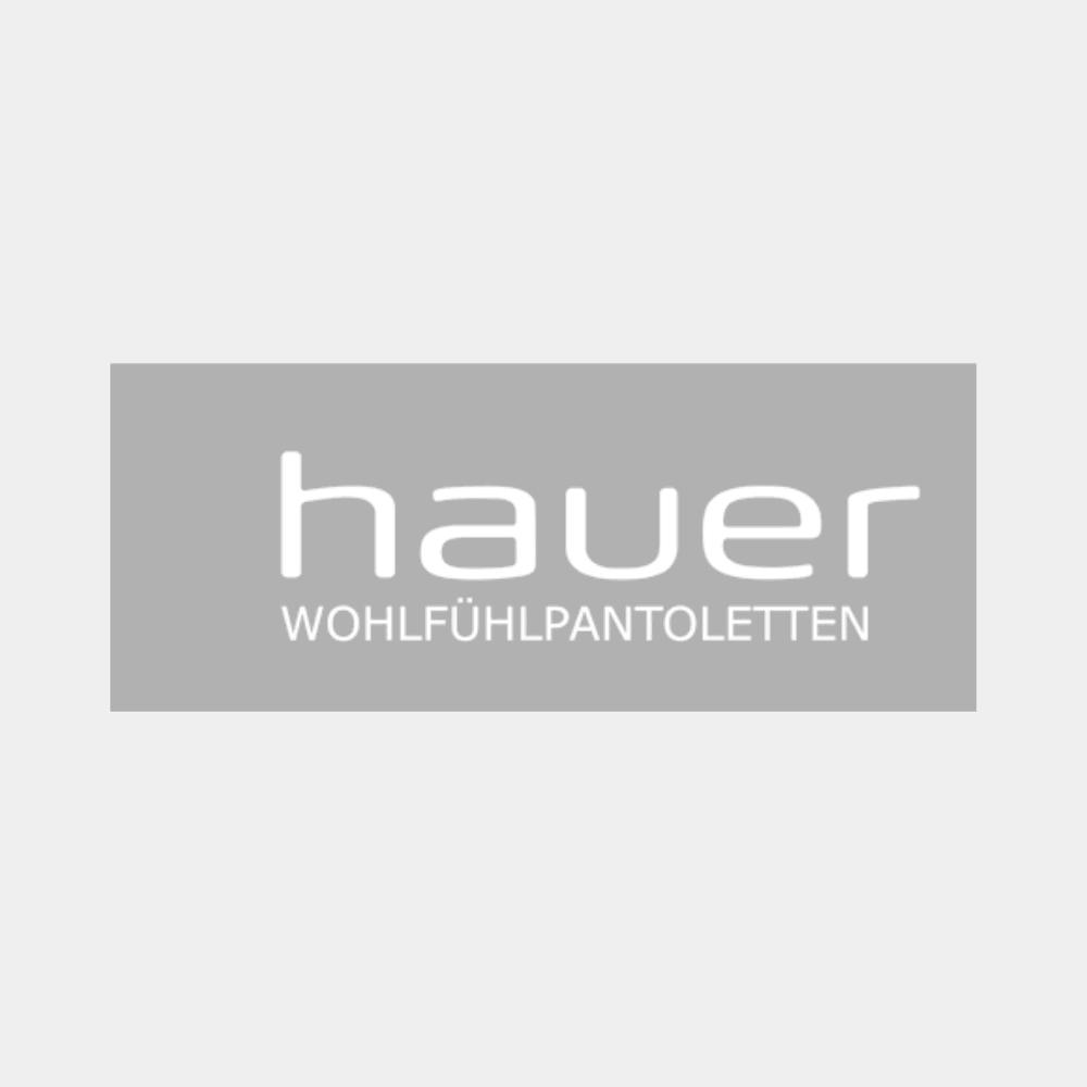 Hauer_Logo