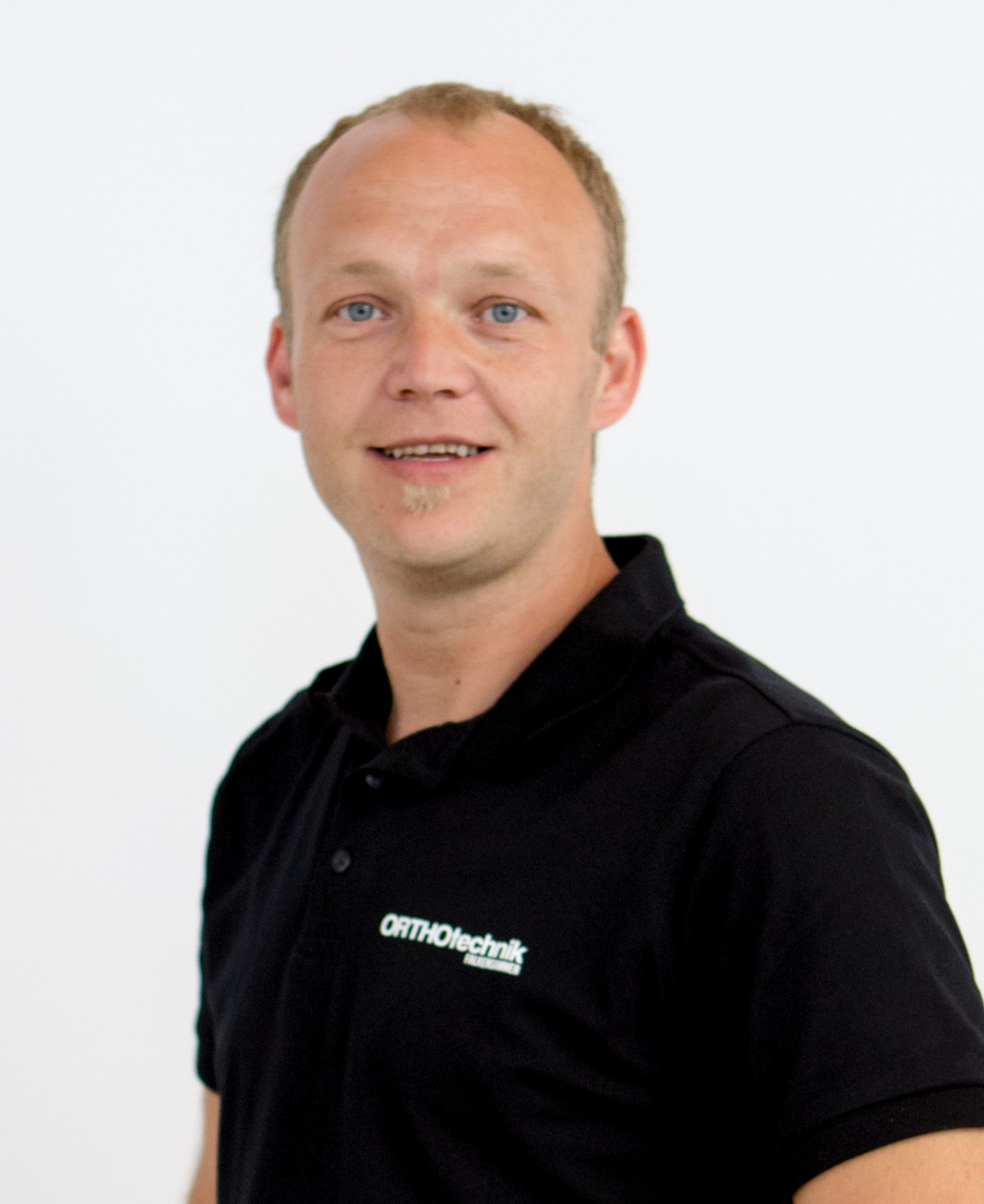 ORTHOtechnik_Team_Egon_Waser