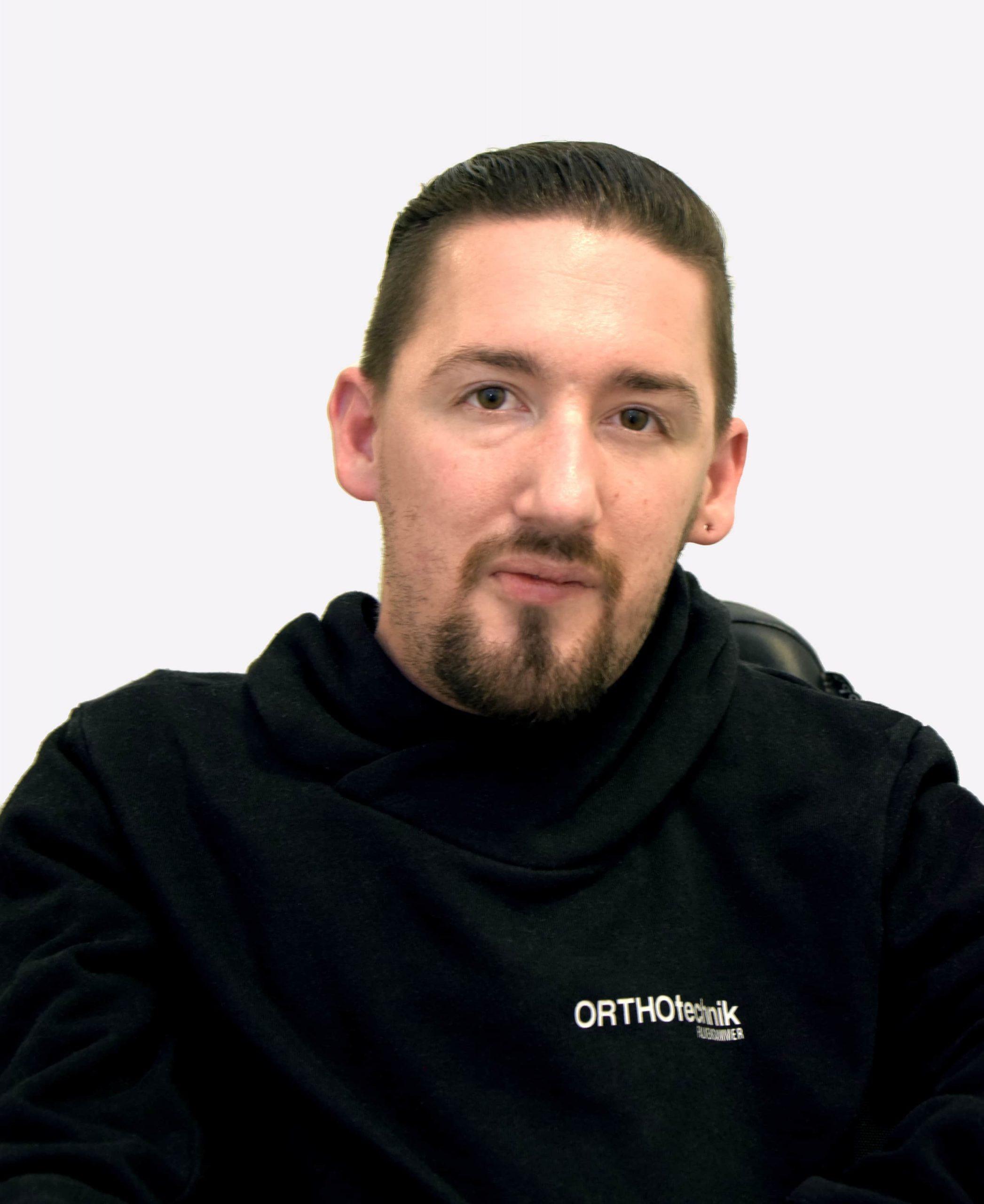 ORTHOtechnik_Team_Ewald_Littringer