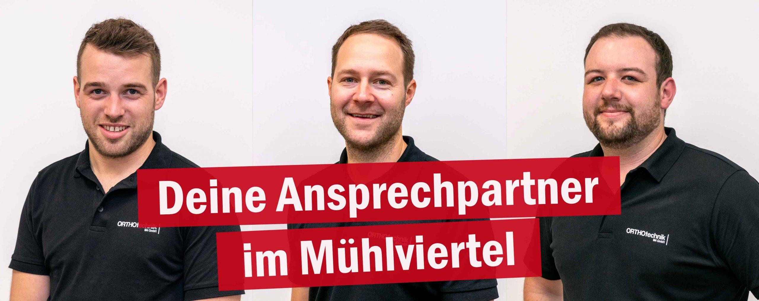 ORTHOtechnik_Titelbild_News_An_der_B127_in_Walding_1