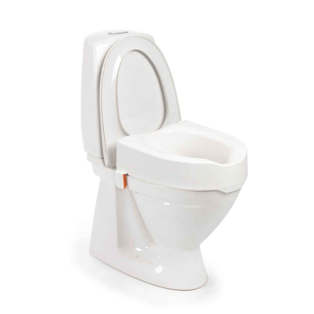 Etac Toilettensitzerhöhung