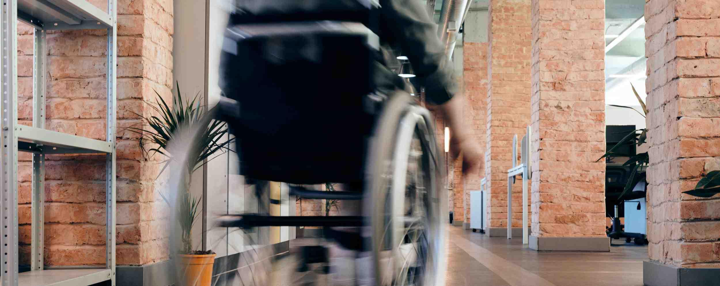 ORTHOtechnik_Titelbild_News_von_Behinderung_nicht_hindern
